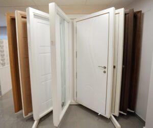 puertas san rafael reforma plus
